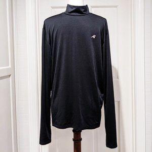 EMS Base Long Sleeve Mock Neck Performance Shirt